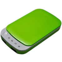 USB 3G wireless router power bank charger 6000mAh VWG153P